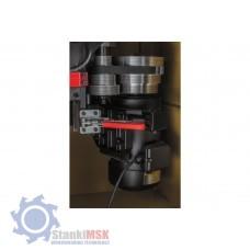 Powermatic PM2500 Фрезерный станок 400В
