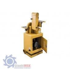 Powermatic 31A Тарельчато-ленточный шлифовальный станок 400 В