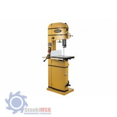 Powermatic PM1500-M ленточнопильный станок 230 В