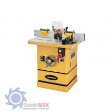 Powermatic PM2500 Фрезерный станок 230В