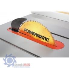PM3000B Циркулярная пила Powermatic
