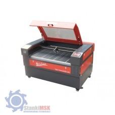 TS 1060 Лазерно-гравировальный станок без подъемного стола с контроллером Ruida