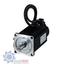 FIBER TS 1530 C 1500 Вт Станок лазерной резки по металлу (чугунная станина)