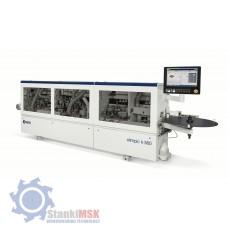 Olimpic k 360 Автоматический кромкооблицовочный станок
