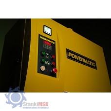 Powermatic WB-43 Калибровально-шлифовальный станок