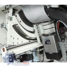 L'invincibile tf 5 Фрезерный станок с фиксированным шпинделем