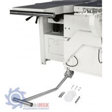 Minimax c 30g Универсальный комбинированный станок