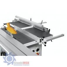 Minimax cu 300c Комбинированный станок
