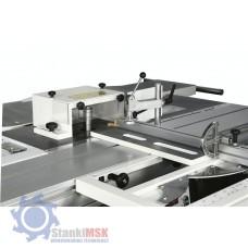Minimax cu 410es Комбинированный станок