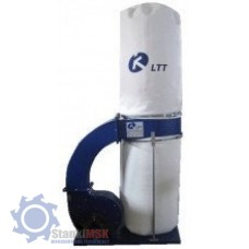 MF1 Пылеулавливающий агрегат