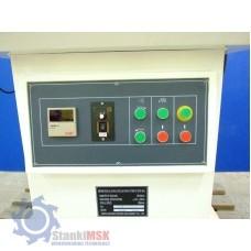 MF1263 Заточной станок для дисковых пил