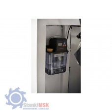 MF367 Кромкооблицовочный автоматический станок