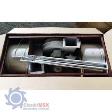 MF9022 Пылеулавливающий агрегат