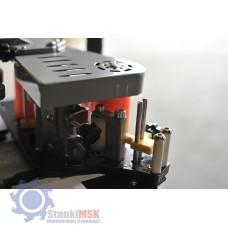 QF-160 Ручная кромкооблицовочная машинка