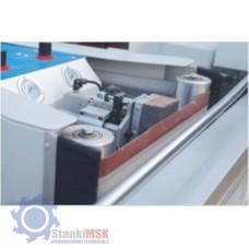 RK-MS-2S Автоматический кромкошлифовальный станок