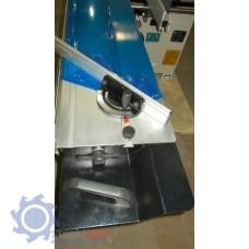 Y90-1 Форматно-раскроечный станок без наклона пильного узла