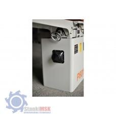 P801 Компактный фуговальный станок на 220В