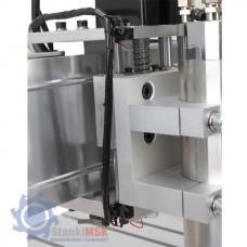 Фрезерный ЧПУ-станок Scotle 6040 3Axis 1500W 105mm USBCNC