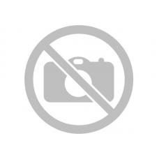 JMY 8-70 Станок для заточки круглых пил